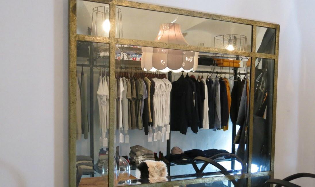 Boutique Mia Caro – Ovada, Italia